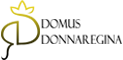 Domus Donnaregina | Apartments