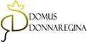 Domus Donnaregina | Apartments